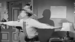10 Secrets about the Andy Griffith Show you Never Knew! - Video