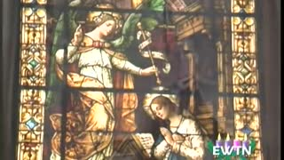 The True Meaning of Christmas - Bishop Fulton Sheen