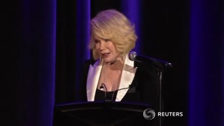 Comedian Joan Rivers, 81, rushed to New York hospital: report - Video