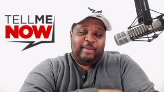 Wayne Dupree Puts CNN's Don Lemon On Blast! - Video