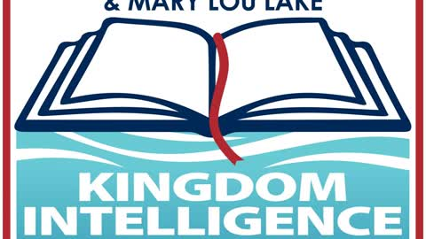 KIB 296 – No More Mind Games for Those in the Kingdom | Kingdom Intelligence Briefing