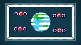 The Truth About CO2 - Patrick Moore