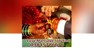 vashikaran specialist in uk usa canada  +91-9780225275 - Video