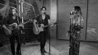 "Jana Kramer - ""Circles"" 