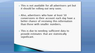 Mobile Conversion Tracking Made Easy - Video
