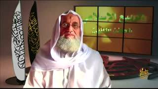 Al Qaeda chief urges lone wolf attacks in U.S., West - Video
