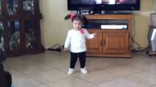 Baby Laughing Baby, Babies and Funny Kids, Funny Babies Funny Video, Funny People - Video