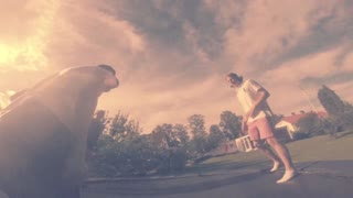 Summer Edit 2014 - Video