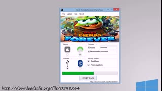 Best Friends Forever Hack Tool ( 2016 Game Hack ) Unlimited Coins & Diamonds - Video