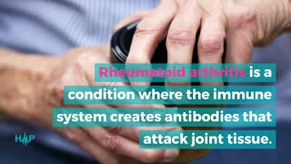 Common Causes And Risk Factors For Septic Arthritis