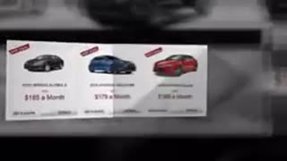 High End Auto Leasing - Video