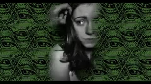 The Fall of the Cabal Part 1-10 Deep State, Human Trafficking & Corruption. By Janet Ossebaard