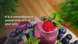 The Smoothie Diet 21 Day Program Review SCAM?? don't follow program before you watch this video