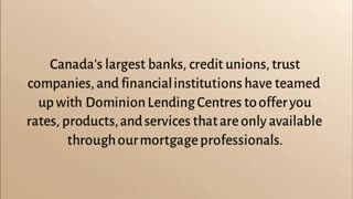 mortgage broker edmonton - Video