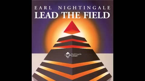 Earl Nightingale - The Magic World - What happens to you as a result of your Attitude