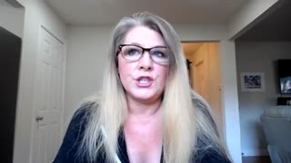 Recorded Live - What Does Freedom Mean to You?