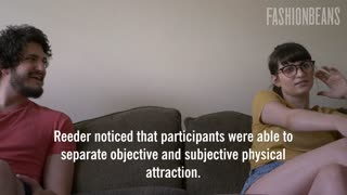 Are Men And Women Really Incapable Of Just Being Friends? - Video