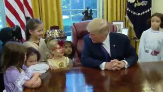 Trump's latest AD Banned by Youtube_x264_0.mp4