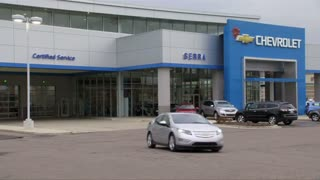 GM pays up to end investigation - Video