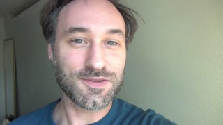 Justin Basl - I Shaved the Yeard Beard  - Video