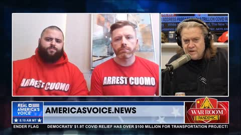 DC Draino and Fleccas banished from CPAC