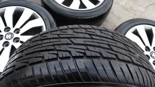 Maxxis tyres special offers dandenong melbourne - Video