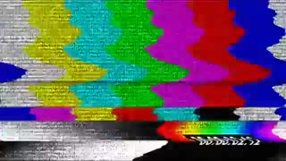 technical difficulties sound effect copyright free