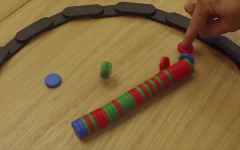 These magnet tricks absolutely defy gravity!