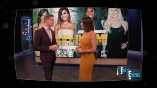 Popular E! Host Learns Her Male Co-Anchor Makes Almost Double Her Salary — So She Quit - Video