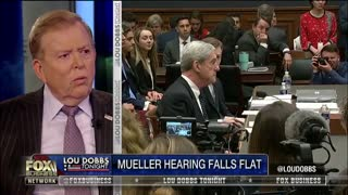 Flynn Attorney Sidney Powell on Mueller Hearings: Appalling from Every Perspective on Every Level.