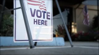 The people of Wisconsin deserve to know the truth about the 2020 election_480p