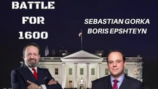 Battle for 1600 Episode 51: Donald Trump 2-for-0