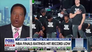 Larry Elder And Lou Dobbs On Restoring The American Nucleus