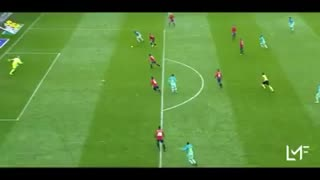 Suarez missed chances - Video