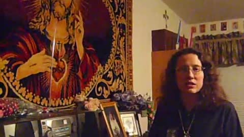 How to Prepare for an Out of Body Experience or Astral Travel 1 of 2, Marilynn Hughes