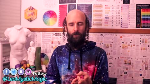 Aquarian Age of Love & Intelligence for Divine Growth