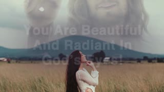 Beautiful And Radiant - Video