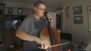 Why You Pay Serious Musicians Well - Video