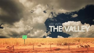 The Valley Trailer 2 - Video