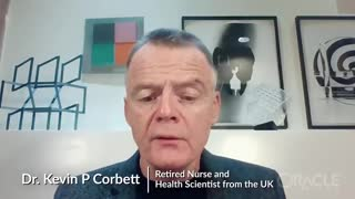 URGENT! Doctors Worldwide Warn About Covid Vaccine!