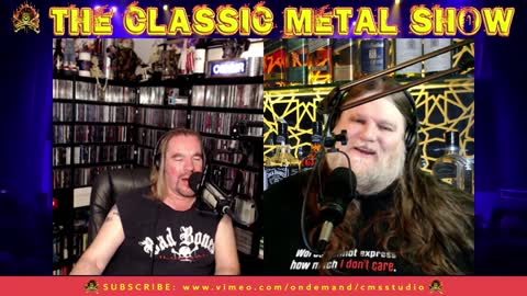5/18/19 - Last Crack and Bands To Interview
