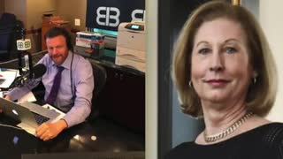 Sidney Powell With Mark Steyn - States Certifying Their Own Fraud