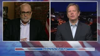 Peter Schweizer on the Biden family corruption