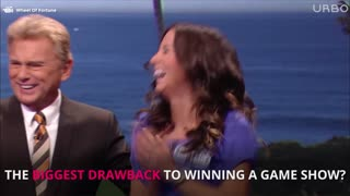 This is What Really Happens When Someone Wins a Game Show - Video
