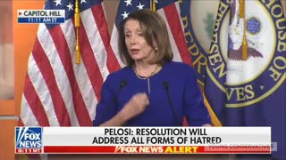 Pelosi Speaks Out On Ilhan Omar, And It's Infuriating