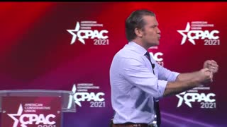 Fox's Pete Hegseth EXPOSES the Left's Plan for Education