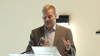 Our National Psychosis | Jeff Deist