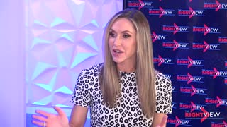 The Right View with Lara Trump, Dr. Gina Loudon, and Erin Elmore! #TheRightView 12.30.2020
