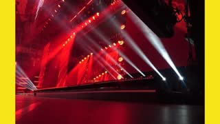 Quicken Loans Arena | call us 1-216-420-2000 - Video