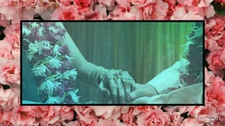 Find Life Partner Odia Brides and Grooms - Video